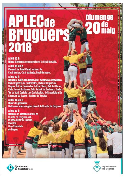 https://castelldefelscultura.org/wp-content/uploads/2018/05/Aplec-Bruguers-2018.jpg/