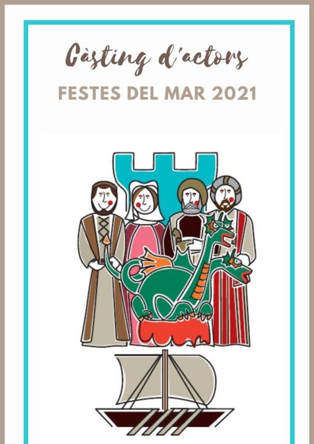 https://castelldefelscultura.org/wp-content/uploads/2018/05/POSTER-CASTING-FESTES-MAR-2021-636x900.jpg/