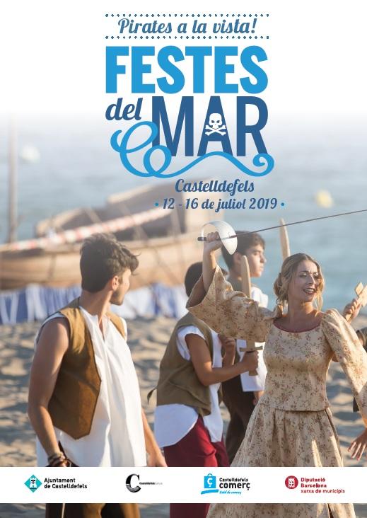 https://castelldefelscultura.org/wp-content/uploads/2018/05/cartell-Festes-Mar-2019-DEF.jpg/