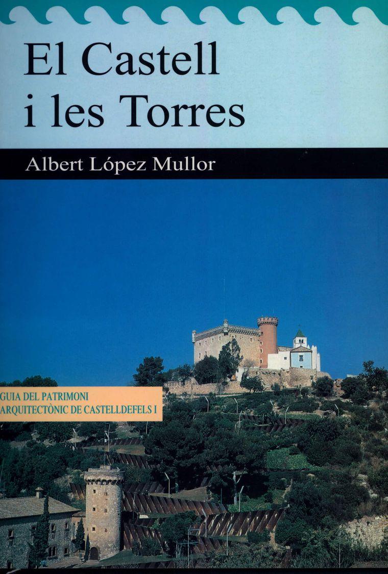 El Castell i les Torres