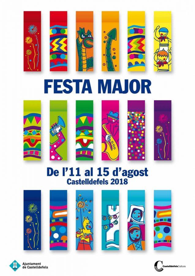 https://castelldefelscultura.org/wp-content/uploads/2018/06/FMajor-2018-Ok-cartell-637x900.jpg/