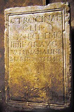 I Jornades Arqueològigues del Baix Llobregat. Pre-Actes