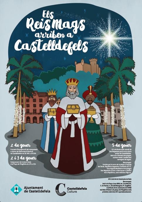 https://castelldefelscultura.org/wp-content/uploads/2018/06/Reis-2019-DEF.jpg/
