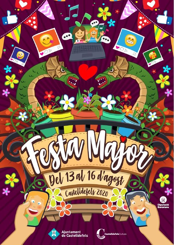 https://castelldefelscultura.org/wp-content/uploads/2019/07/cartell-FME-2020-logo-diba-imatge-2.jpg/