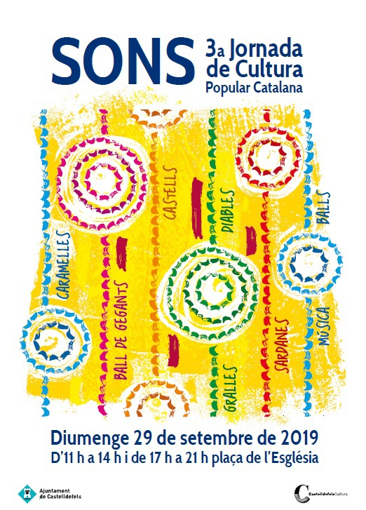 https://castelldefelscultura.org/wp-content/uploads/2019/09/SONS-poster-2019.jpg/