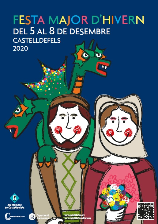 https://castelldefelscultura.org/wp-content/uploads/2019/11/FMH-2020-DEF.jpg/