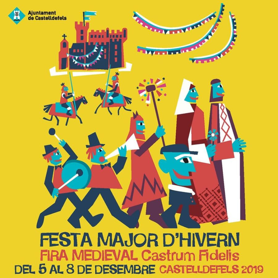 https://castelldefelscultura.org/wp-content/uploads/2019/11/festa-major-hivern-2019-900x900.jpg/