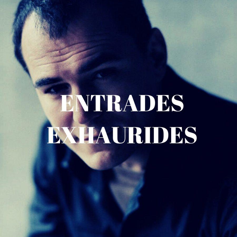 Entrades exhaurides per al concert d'Ismael Serrano a Castelldefels