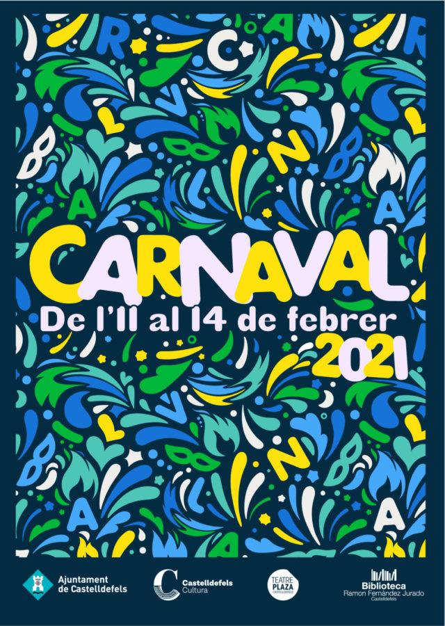 https://castelldefelscultura.org/wp-content/uploads/2020/01/cartell-640x900.jpg/
