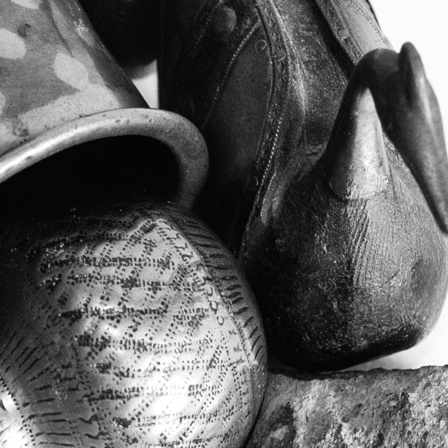 XXXII Concurs de fotografia Sant Jordi 2020
