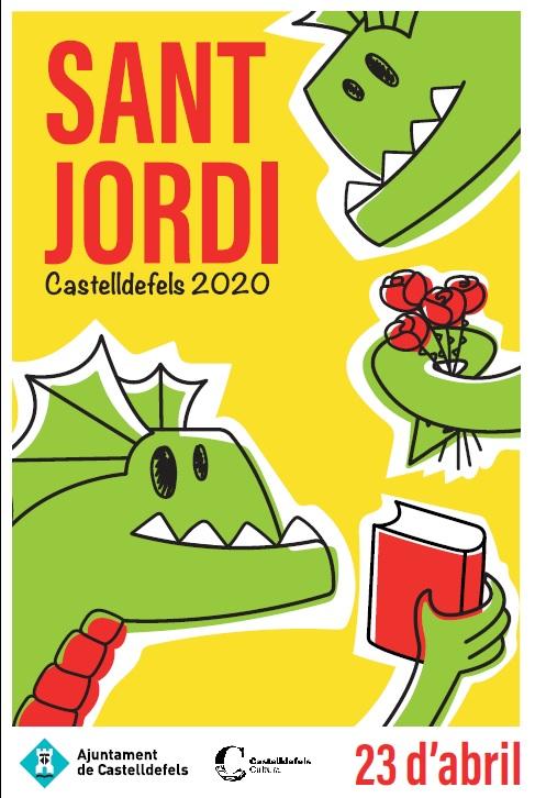 https://castelldefelscultura.org/wp-content/uploads/2020/02/CARTELL-ST-JORDI-2020-WEB.jpg/