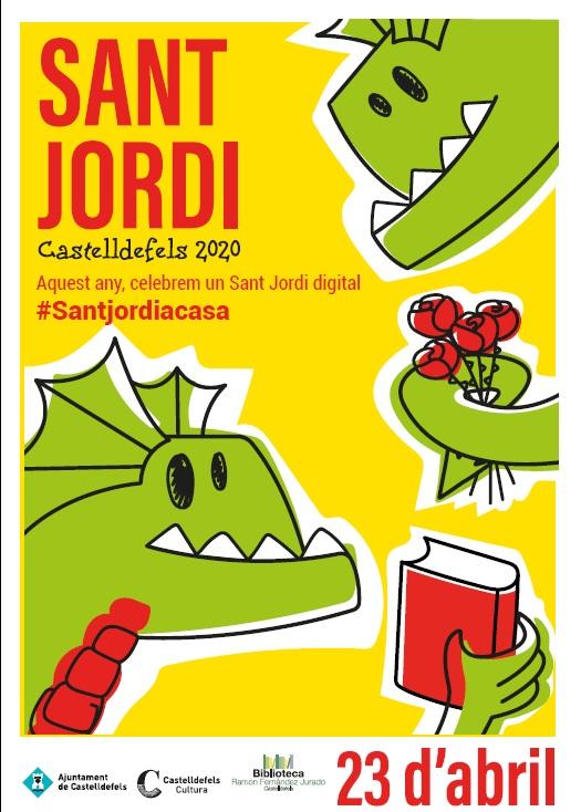 https://castelldefelscultura.org/wp-content/uploads/2020/02/sant-jordi-digital-def.jpg/