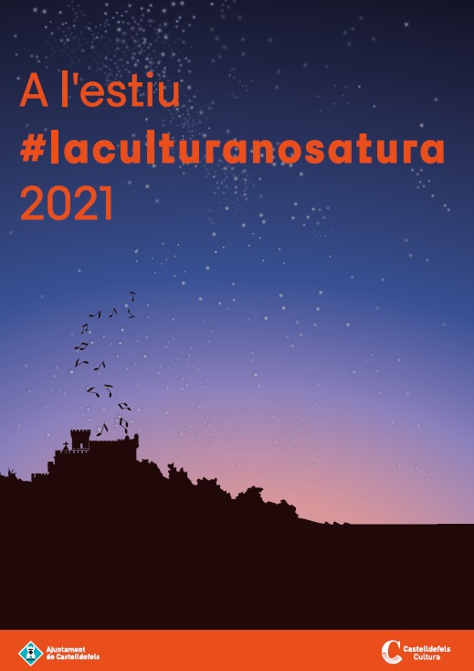 https://castelldefelscultura.org/wp-content/uploads/2020/06/AECNS-2021-def-1.jpg/