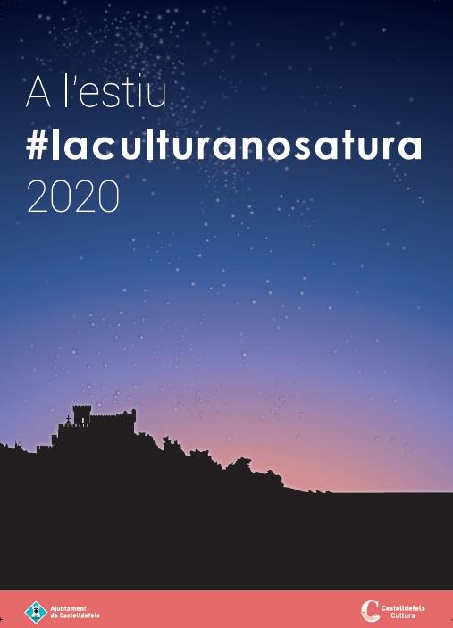 https://castelldefelscultura.org/wp-content/uploads/2020/06/cartell-def.jpg/