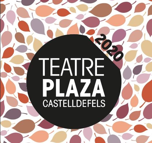 Mesures per fer del Teatre Plaza un espai segur