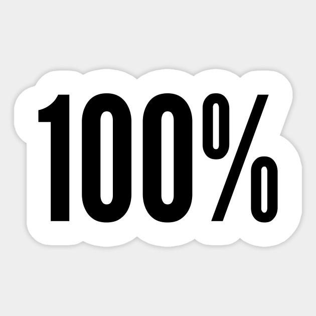 Equipaments culturals al 100%
